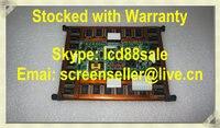 Лучшая цена и качество оригинальный синий доска lj64zu51 промышленных ЖК дисплей Дисплей