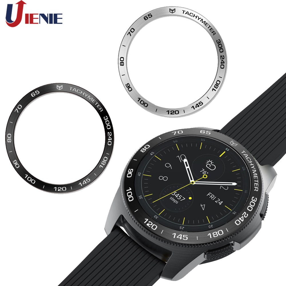 cover samsung gear s3 frontier
