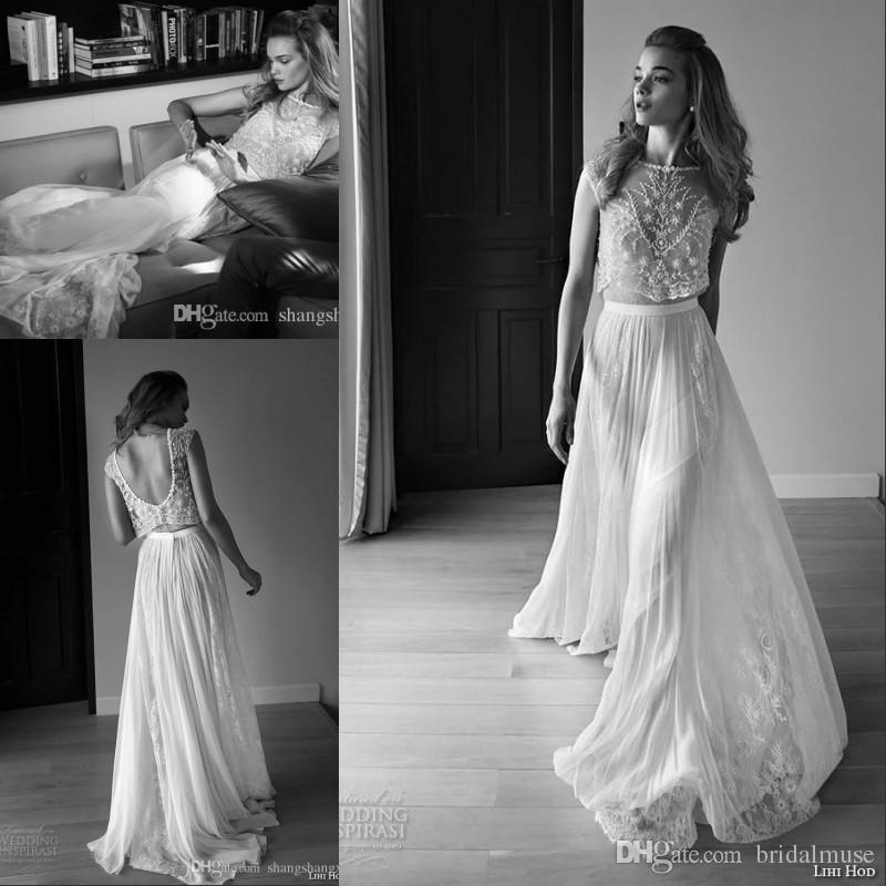 Vintage Style Wedding Dresses Affordable