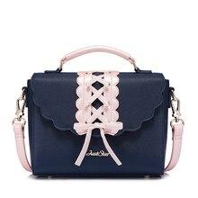 Nur designer marke luxus Stricken handtaschen frauen Schultertasche sac ein haupt femme kupplung crossbody eine tasche bolsas feminina