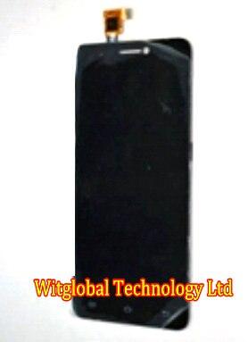 Купить экран combo купить combo наложенным платежом в рязань