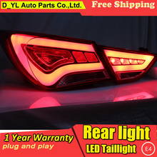 D YL Car Styling for Hyundai Sonata Taillights 2011 2014 Sonata LED Tail Lamp GLK LED_220x220 popular hyundai sonata led taillights buy cheap hyundai sonata led 2011 hyundai sonata tail light wiring harness at panicattacktreatment.co