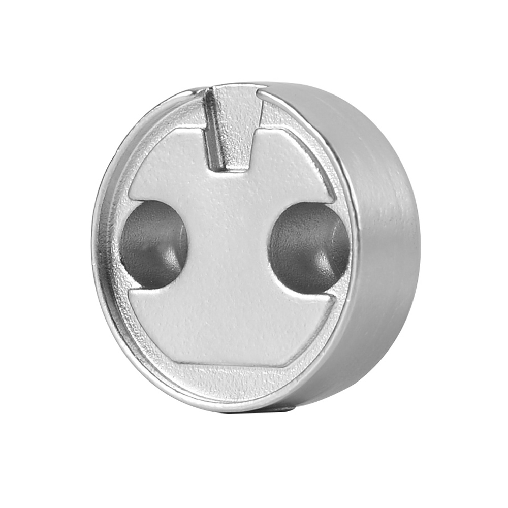 Wall Mount Adapters Articulating Mount Installation Tool