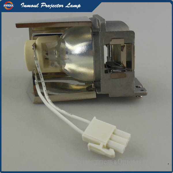 Original Projector Lamp Module P-VIP230 E20.8 SP-LAMP-083 for INFOCUS IN124ST / IN126ST коммутатор allied telesis at gs950 16ps 50 at gs950 16ps 50