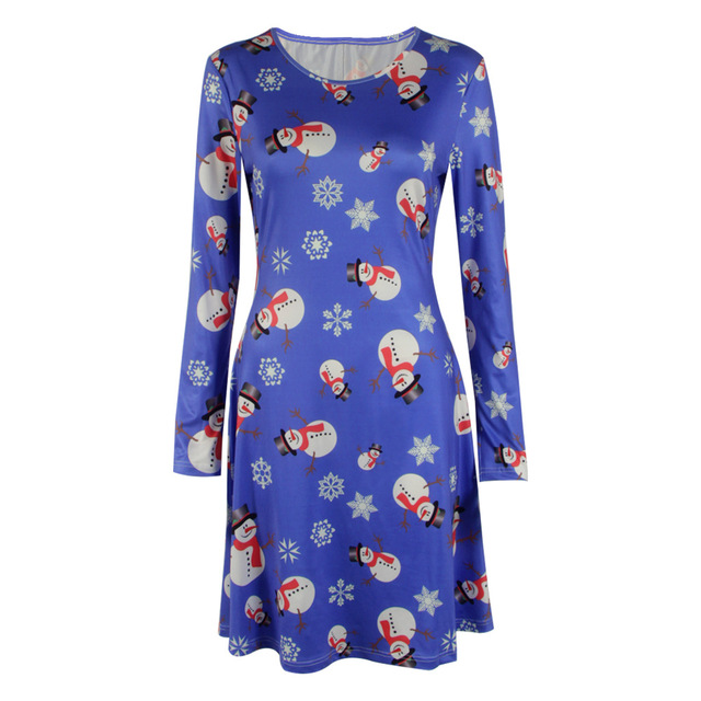 S-5XL-Large-Size-Winter-Women-Dresses-Casual-Cute-Printed-Christmas-Dress-Casual-2019-Loose-Party.jpg_640x640 (12)