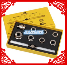 Latest Milled Watch Case Wrench Opening Tool for rolex Max 36 5mm