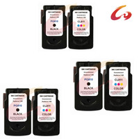 6-pcs-pg-810-cl-811-ink-cartridge-for-canon-pg-810-xl-cl-811-xl-for-canon-ip2770-ip2772-mx328-mx338-mx347-mx357-printer