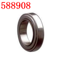 Проходной подшипник(подшипник выпуска) 588908 для тракторов TAISHAN KAMA 25-35HP