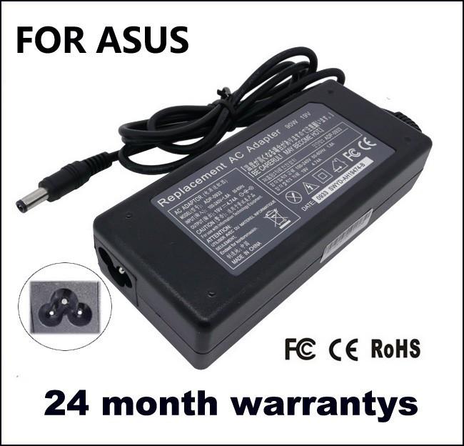 ASUS 19V 4.74