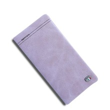 Famous Brand Women's Purse Long Clutch Coin Card Holders Multi-card bit Ladies Wallet Fashion Multifunction Phone Casual Wallets недорого