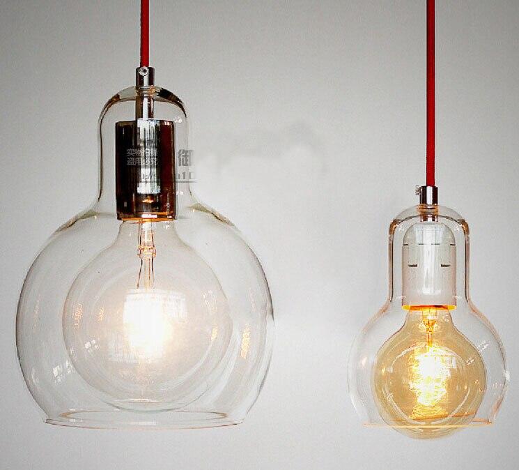 nordic lighting. interesting nordic aliexpresscom  buy nordic 1118cm big bulb glass pendant lights amber  lampshade lamp lighting light fixtures e27 coffee bar hanglamp modern from  with