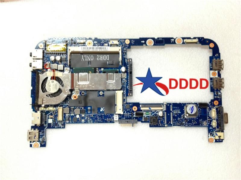 D'origine POUR Samsung NP-N310 CARTE MÈRE BA41-01067A entièrement testé