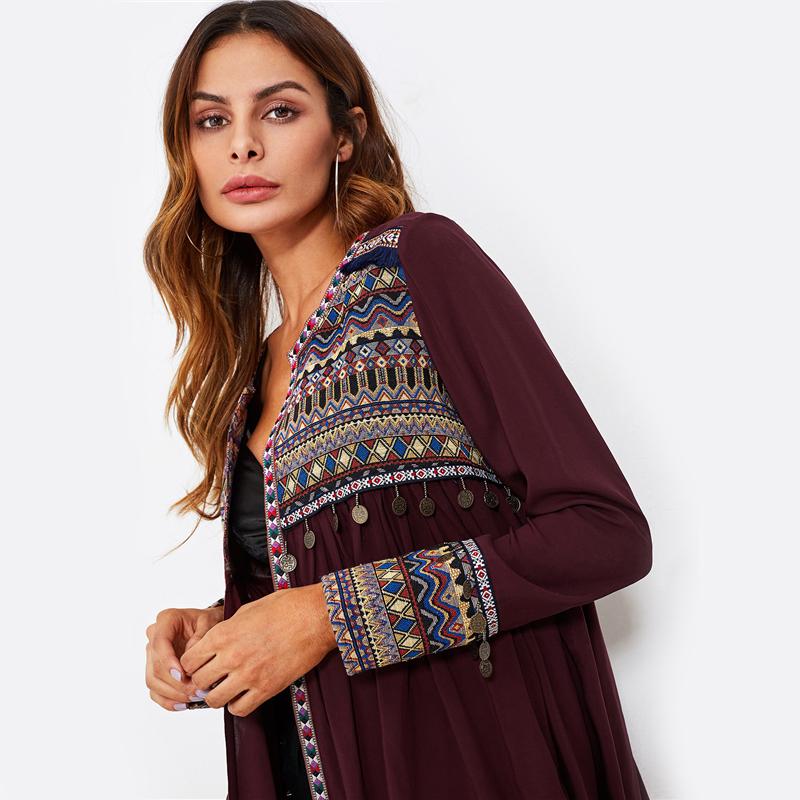 blouse170823702(5)