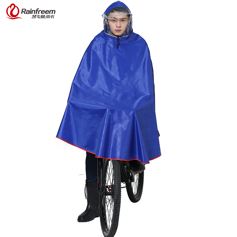 a19d83df55d Impermeable transparente para mujer, hombre, ropa de lluvia para hombre,  Impermeable, Impermeable