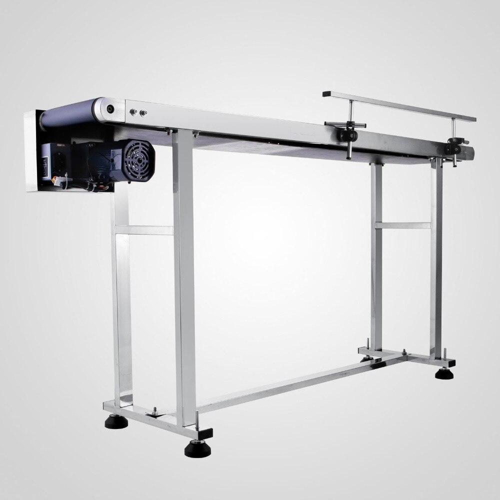High Quality PVC Coveyor Belt for Wood Processing Conveyor SystemHigh Quality PVC Coveyor Belt for Wood Processing Conveyor System
