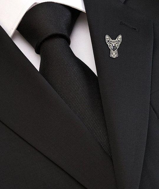 Купить mdogm 2020 sphynx кот животные броши и булавки пальто костюм