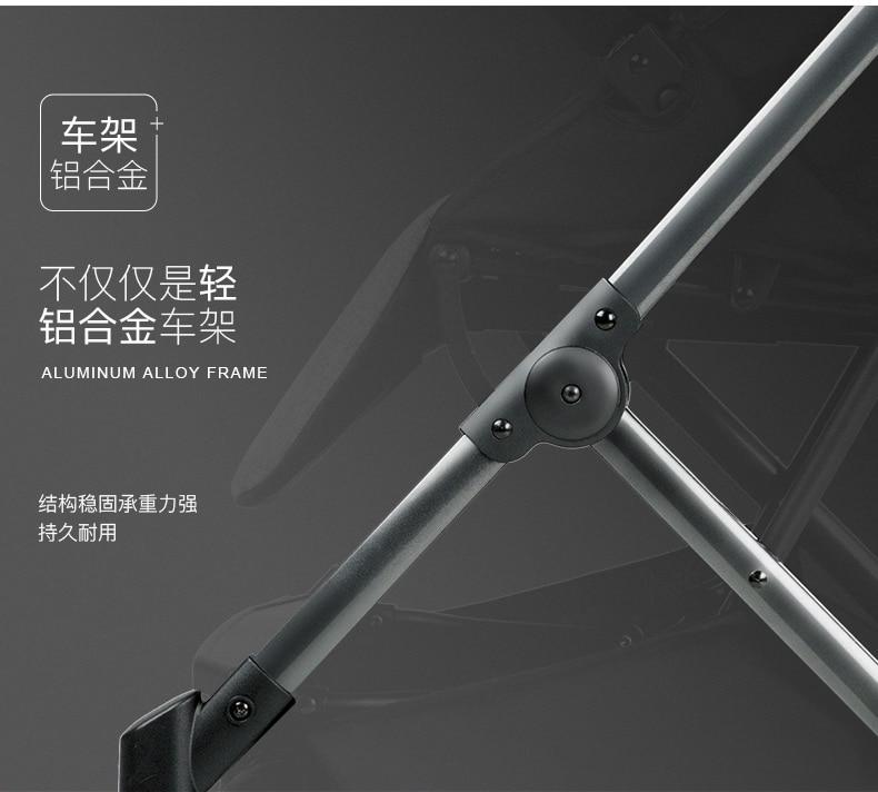 de quatro rodas-pull rod pode se sentar