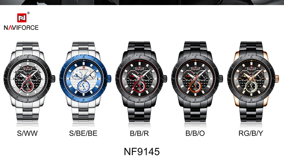 NF9145-SBEBE_14