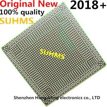 DC: 2018 + 100% новый 216-0811000 216 0811000 BGA микросхем