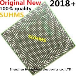 DC: 2018 + 100% nuevo 216-0811000, 216 de 0811000 BGA Chipset