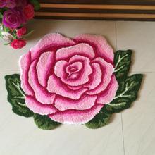 2017 Hot sales high quality beautiful /fashion romantic rose