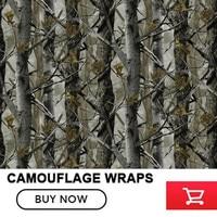 FS010 Realtree Advantage Camouflage Vinyl Wrapping Decal Realtree Camo Vinyl Film Vehicle Wrapping For SUV TRUCK Jeep
