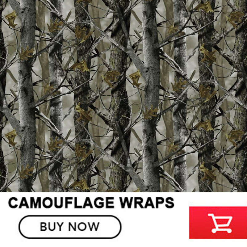 Online Get Cheap Vehicle Decals Camo Aliexpresscom Alibaba Group - Custom vinyl stickers for cars   the advantages