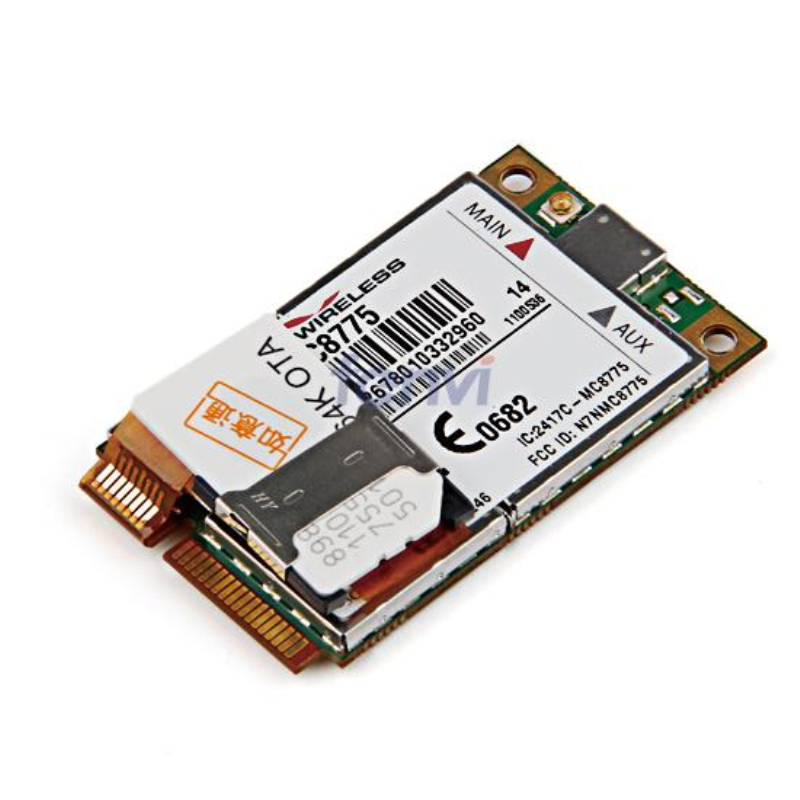 ACER TRAVELMATE 6493 NOTEBOOK OPTION GTM380E 3G MODULE DRIVER FOR PC