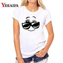 Women T-shirt Funny Cartoons Graphic Tee 3D Print Dragon Ball Z T Shirt Harajuku White T-shirts Couple Summer Casual Tops