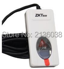 Free shipping SDK ZKTECO READER FINGERPRINT READER SDK NICE DESIGN REPLACE URU5000 FINGERPRINT READER WITH PACKING