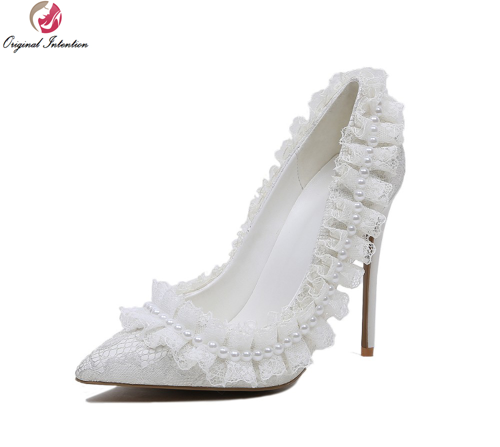 line Buy Wholesale white shoes from China white shoes