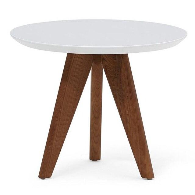 Dorable Muebles Mesas De Altura Acento Cresta - Muebles Para Ideas ...