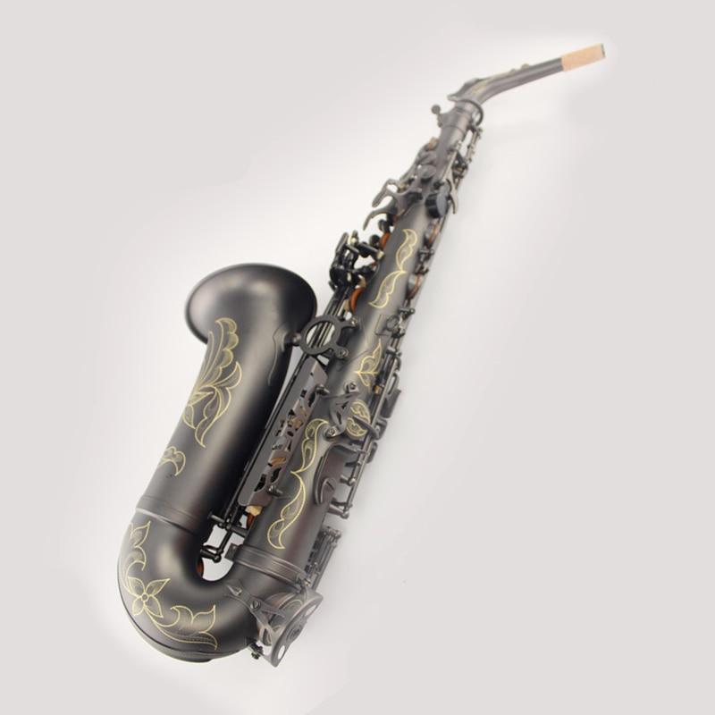 Alto sax Saxophone Eb Wind Instrument  Sax saxophone alto Western Instruments saxofone Musical Instruments saxophone
