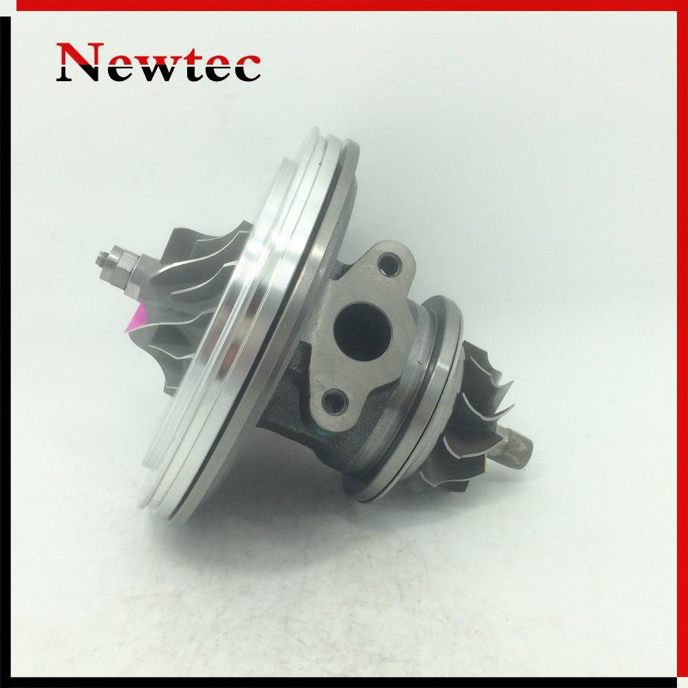 Turbo Repair CHRA 53039880048 53039700048 Renault Master II 1.9dti 75KW KKK K03 Turbcchargers Core