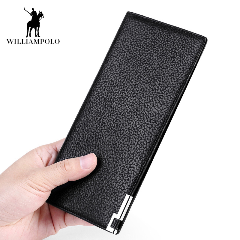 Business Black Cow Leather Men for Women Wallet Card Case Credit Super Thin Fashion Card Holder trave wallet tarjetero hombre women men business name superior quality id credit card candy color protector leather wallet card holder package box a dropship