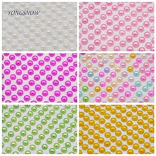 b0d2bf0a82 Sheets Rhinestones Promotion-Shop for Promotional Sheets Rhinestones ...