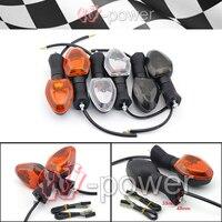 Fite For SUZUKI GSX S 750 1000 GSX S 750 GSX S1000 GSR SFV650 Motorcycle Front