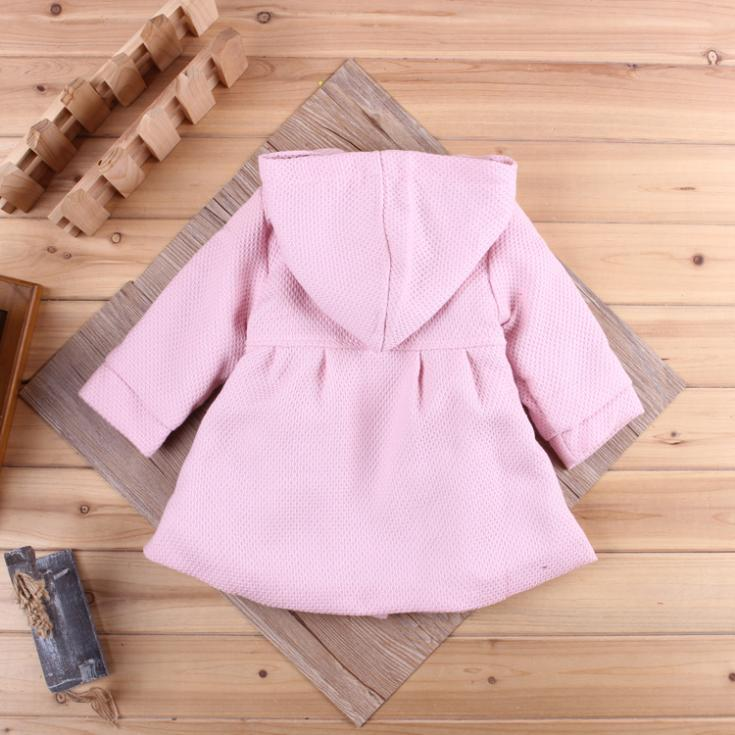 Autumn-Winter-Baby-Girls-Coat-Long-sleeved-Solid-Fashion-Jackets-for-Baby-Girls-Hooded-Newborn-Windproof-Outerwear-1