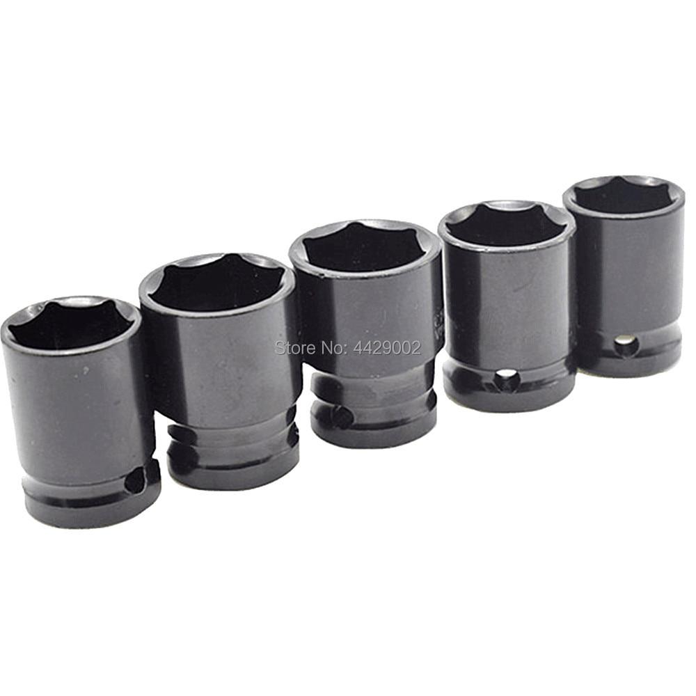 "NEW 1/"" Drive 22mm Heavy Duty Deep Impact Socket"