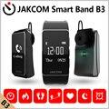 Boxs jakcom b3 smart watch nuevo producto de disco duro 100716565 disco duro caja de disco duro sata a usb para el ipod classic