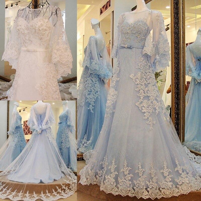Elegant Long   Evening     Dresses   Gorgeous Formal   Dress   Beaded Saudi Arabia A Line Prom Gowns Pleat Sexy Vestido De Festa Longo
