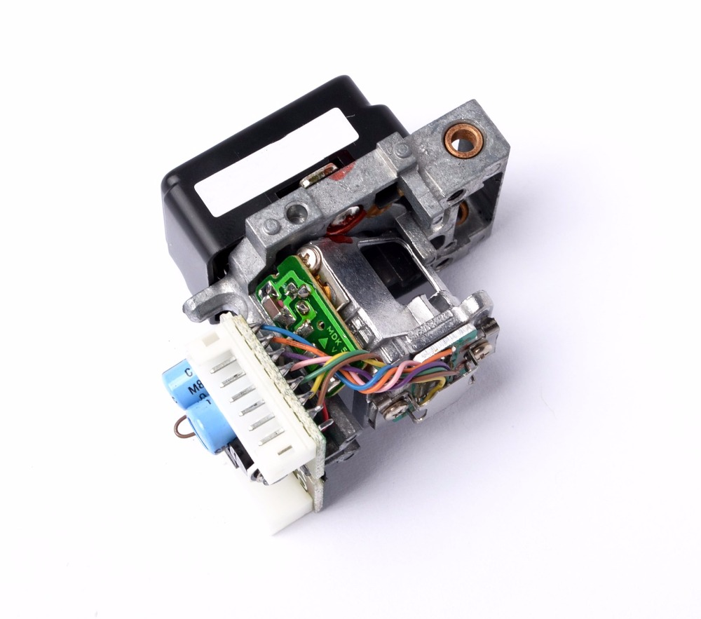 Original Replace For SHARP CD-X9G CD Player Laser Lens Lasereinheit Assembly CDX9G CD X9G Optical Pick-up Bloc Optique Unit 9 cd