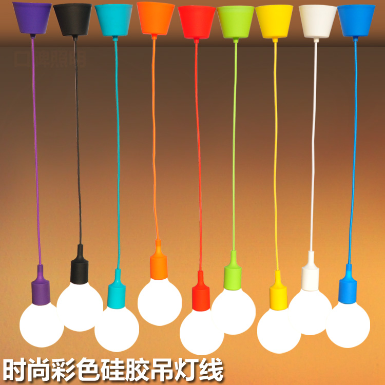 Small pendant light decoration pendant lightS bar table pendant lamp