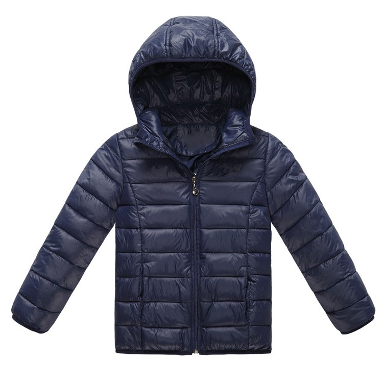 children winter jackets-7