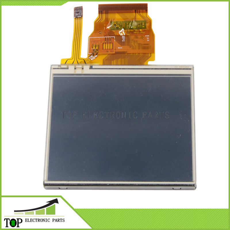 for Symbol MK500 MK590 Micro Kiosk LCD screen display with touch screen digitizer