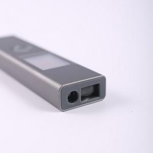 Image 4 - LS 1 40m לייזר מד טווח לייזר מרחק מטר לייזר טווח Finder גבוהה דיוק מדידה נייד כף יד טווח finder