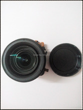 Free Shipping original Digital Camera Accessories for Nikon L100 L110 lens, zoom lens