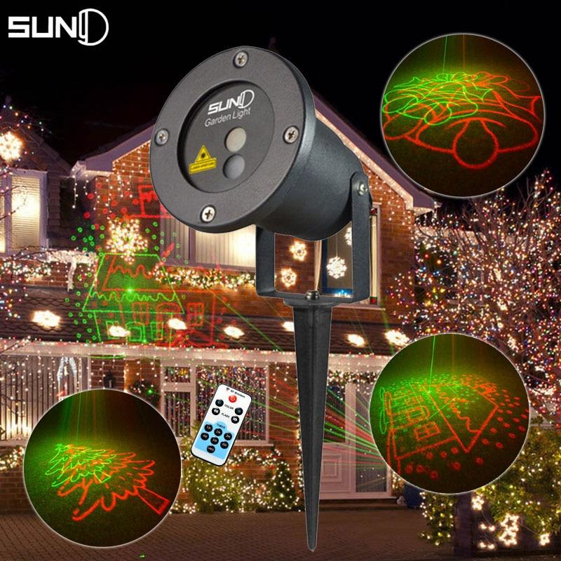 Popular Christmas Tree Projector Buy Cheap Christmas Tree