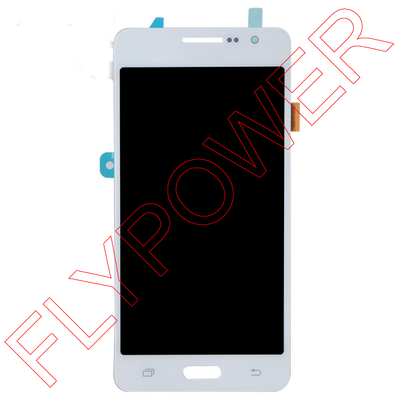 LCD Display For Samsung Galaxy Grand Prime G530 Touch Screen For Samsung Galaxy Grand Prime G5308 G530