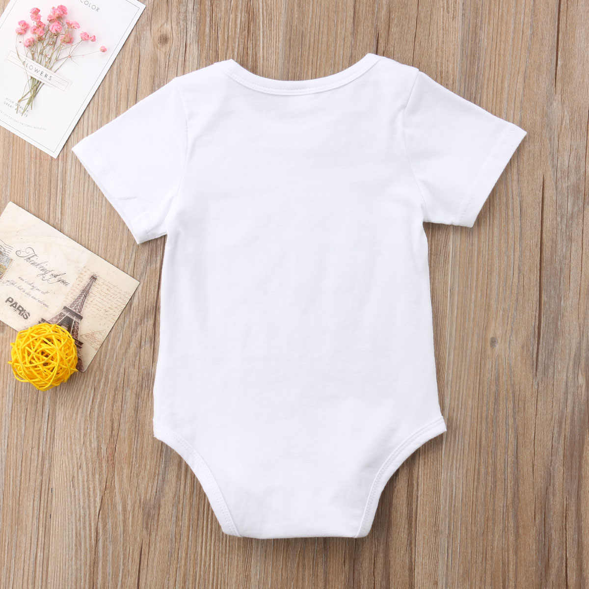夏の子供服年齢 0-5T ベビー半袖妹ボディースーツジャンプスーツ兄綿 Tシャツ tシャツ